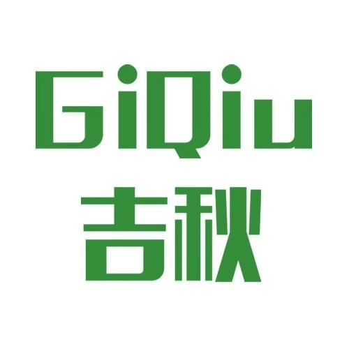 www.giqiuvinylfloor.com4
